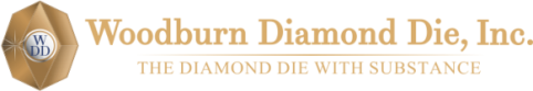WoodburnDD Logo