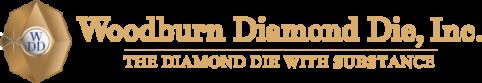 WoodburnDD Logo